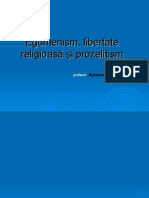 religiile