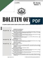 B O II Serie n 3_2016.pdf