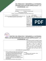 PLANEACIÓN-DE-EDUCACIÓN-FÍSICA.docx