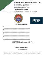 agroindustria lacteos (1)