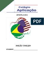 3 ANO INGLES.pdf