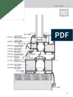 MII000_5.pdf