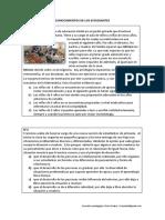 Chiclayo ener2015- cono estudiantes-vjss9.pdf