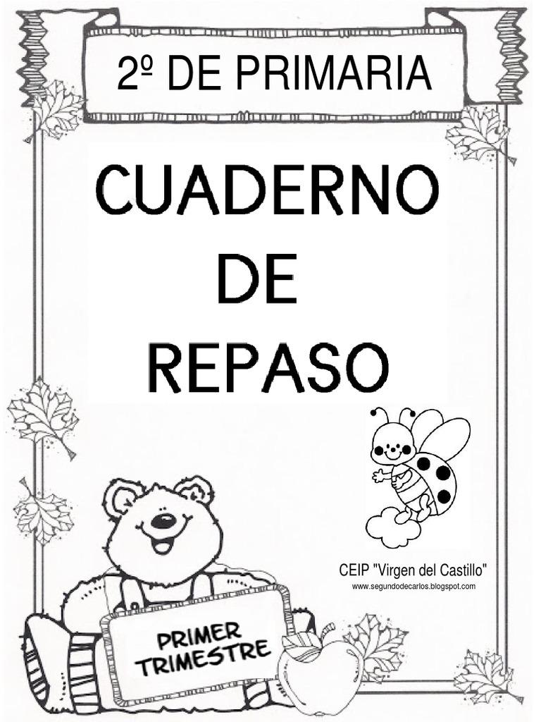 cuaderno_repaso_primer-trimestre-1.pdf - photo#22