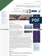 Wikitravel Org en Darjeeling