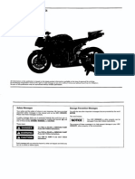 Pleasing Kawasaki Zx6R 00 02 Manual 47K Views Wiring Digital Resources Timewpwclawcorpcom