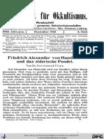 Okkultismus 1928_06