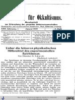 Okkultismus 1928_07