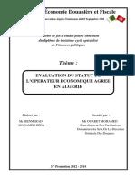 memoire 2014.pdf