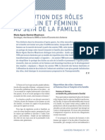 genre et feminisme.pdf