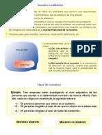 8Muestreo_Aleatorio.ppt