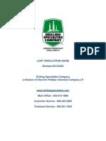LOSS OF CIRCULATION Guide.pdf