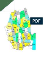 Harta Politica
