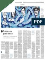 Boom Folha de S. Paulo