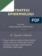 Strategi_epidemiologi.ppt