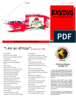 EXODUS- Issue 006 - June 3rd  2016.pdf