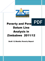 Poverty Report 56