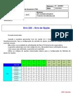 SAMSUNG-Erro-de-opcao-eeprom.pdf