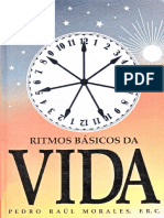 24389279 Morales Pedro Ritmos Da Vida Rosacruz