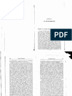 Durkheim Cap. 1 y 2-1