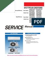 AQV0912PSBNServiceManual.pdf
