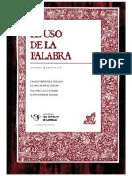 2013_Fernández_El-uso-de-la-palabra-Manual-de-lenguaje-II.pdf