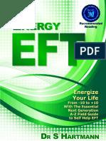 Energy EFT - Silvia-Hartmann