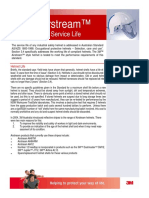 Airstream Helmet Dates.pdf