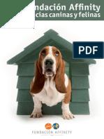 Guia de Residencias Caninas (Affinity)