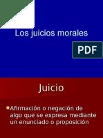 Los+juicios+morales.ppt