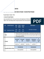 Programski dodatak.pdf