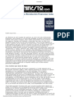 El libro negro de la revolución francesa.pdf
