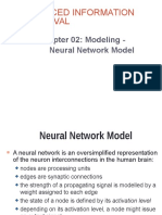 Chap02g-Neural Network Model