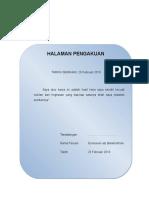 Penting Tips_folio-jahitan 2