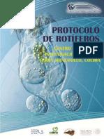 Protocolo de Rotiferos