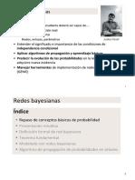 RedesBayesianas_IMPRIMIR
