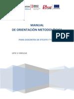 manualmetodologia_formacion