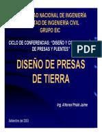 Diseno_de_Presas_de_Tierra_2.pdf