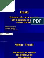 Frank Langle