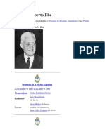 Arturo Umberto Illia.pdf
