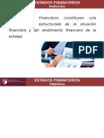 Presentación 6 - EEFF Proyectados
