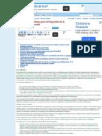 Propuesta metodológica para el Diagnóstico de la Cultura Organizacional.com.pdf