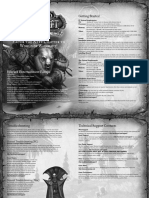 Manual_WLK.pdf