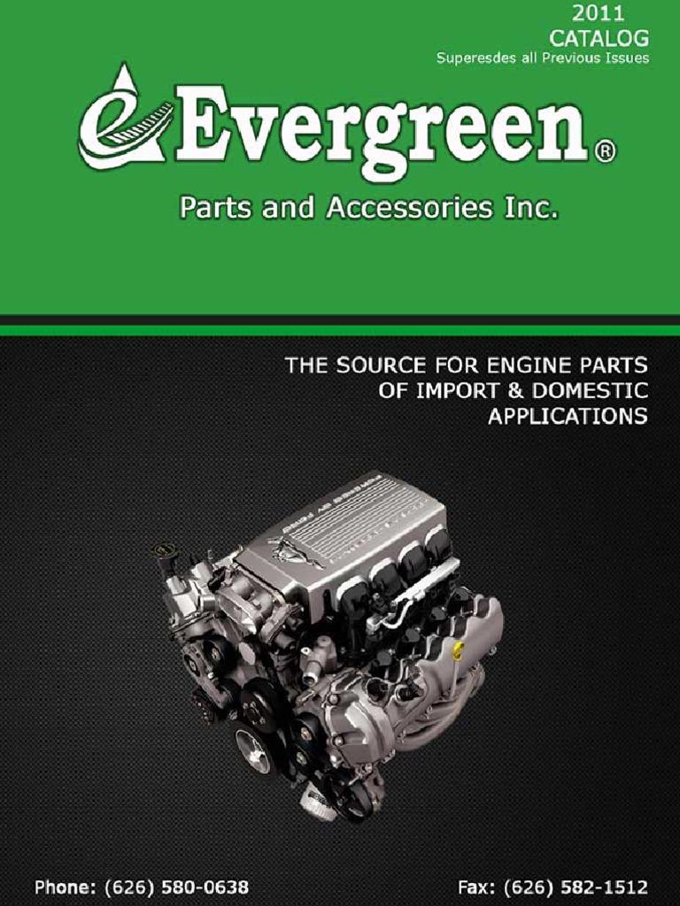 84-87 Honda Civic CRX 1.5 EW1 EW3 EW4 D15A3 Engine Head Gasket *GRAPHITE*