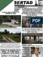 La Libertad 05-05-10
