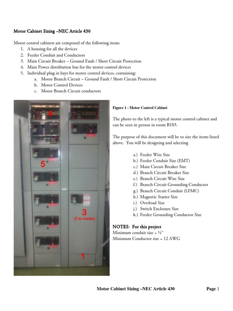 Motor center electrical engineering power physics keyboard keysfo Images