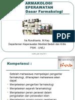 1-Dasar Farmakologi.ppt