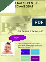 PENGENALAN-BSO.pdf