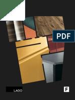 Catalogo Elements Web Format