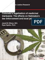 Effects of Colorado Marijuana Legalization on Nebraska.pdf